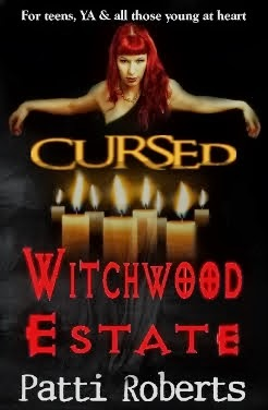 $1.99 -  Witchwood Estate - Cursed