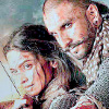 http://4.bp.blogspot.com/-gbO26kAwdVs/Vngs0ZBJo9I/AAAAAAAAHbk/YfdhHXK_Vis/s1600/bajirao-mastani-poster.jpg