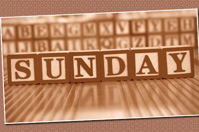 hari libur, tahukah kamu, info, belanda, jerman, ara, yahudi, indonesia, budaya, tradisi