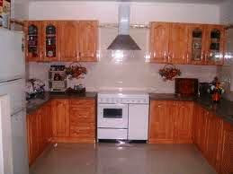 Modular kitchen in chennai photos 24
