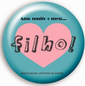Amo e Amo!