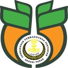 Jawatan Kosong Perbadanan Pembangunan Pertanian Negeri Perak -  02 Disember 2012