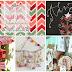 Recursos: 100 Ideas para crear el Calendario de Navidad