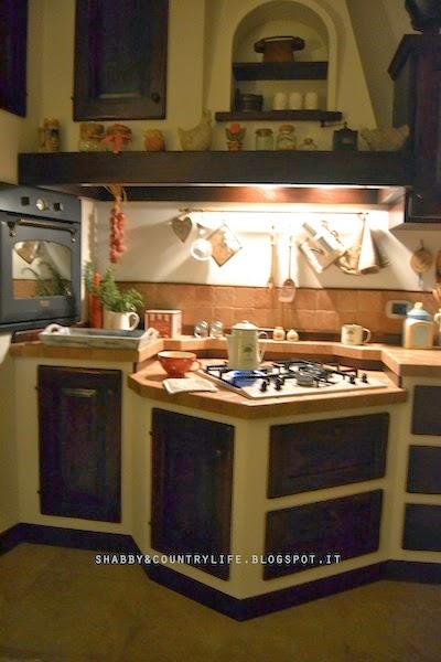 Crash! _my kitchen_ shabby&countrylife.blogspot.it
