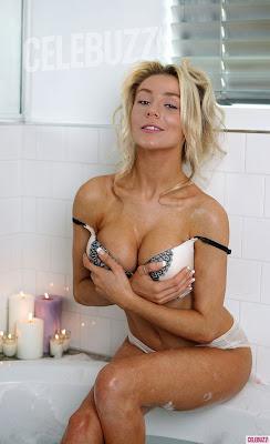 courtney stodden hot nude