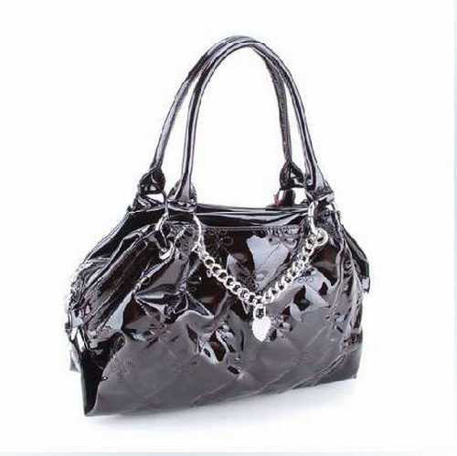 FASHION FOR LADIES: Ladies bags 2012