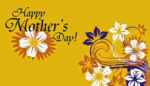 Mother Day Wallpapers Free Download