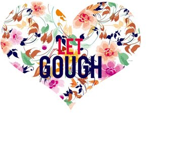 letgough