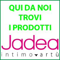 Merceria De Simone - Jadea