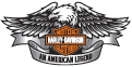 Harley-Davidson Provides information and collection