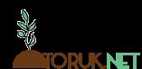 TORUK.NET Güncel Blog