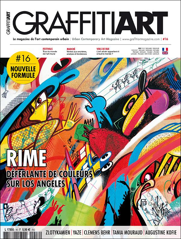 http://4.bp.blogspot.com/-gbbyBsj7BEY/UDSsca9qfzI/AAAAAAAAAXc/SaZMJkOt75g/s1600/GraffitiArt16_cover600b.jpg