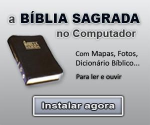 Fofoca Dentro Da Igreja Mensagens De Deus
