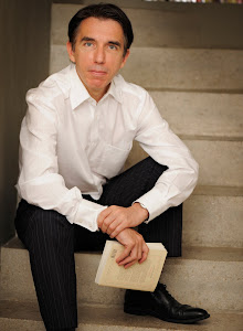 Philippe Crevel