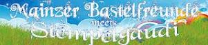 Mainzer Bastelfreunde