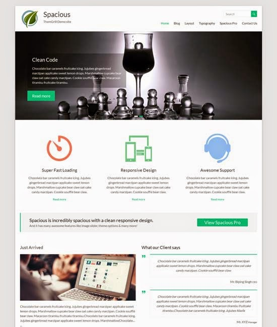 http://4.bp.blogspot.com/-gbd0v1w-Ni0/U9jEe7c0gBI/AAAAAAAAaA0/XuiAU_3un34/s1600/Spacious-free-multipropose-clean-responsive-theme.jpg