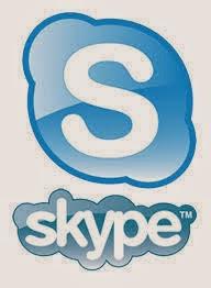 تحميل برنامج  Skype V6.11 Final النسخة الكاملة
