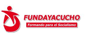 Fundación Gran Mariscal de Ayacucho