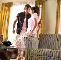 Meera, jasmine, unseen, romantic, stills