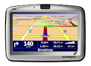 Thanks For the GPS – I Hate My GPS