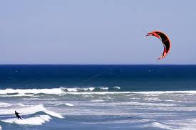 Kiteboard Outer Banks