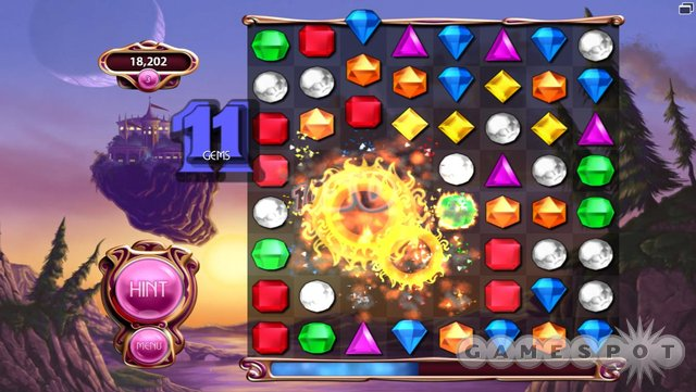 Download 7 Wonders Full PC Game - YouTube