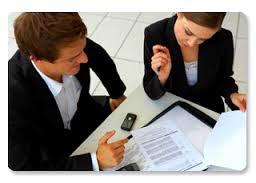 Procedimiento del divorcio de común acuerdo