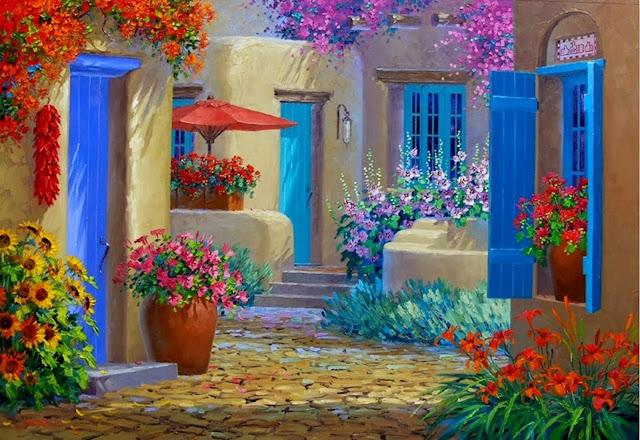 paisajes-y-flores