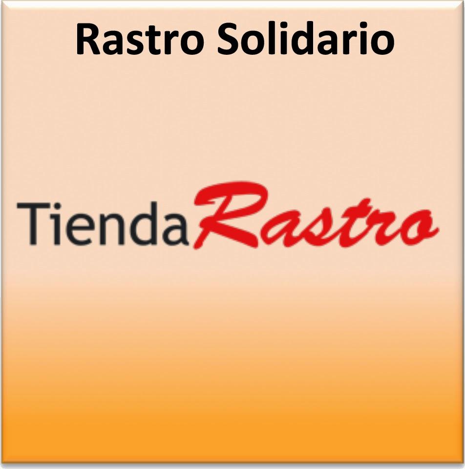 http://www.aayudar.com/p/rastro-solidario.html