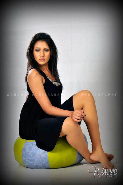 ... modelThilini images,Thilini bio,beautiful hot sexy model Thilini