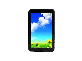 Tablet IMO Y3 Harga dan Spesifikasi