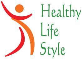 Alasan Kenapa Penting Menjaga Pola Hidup Sehat