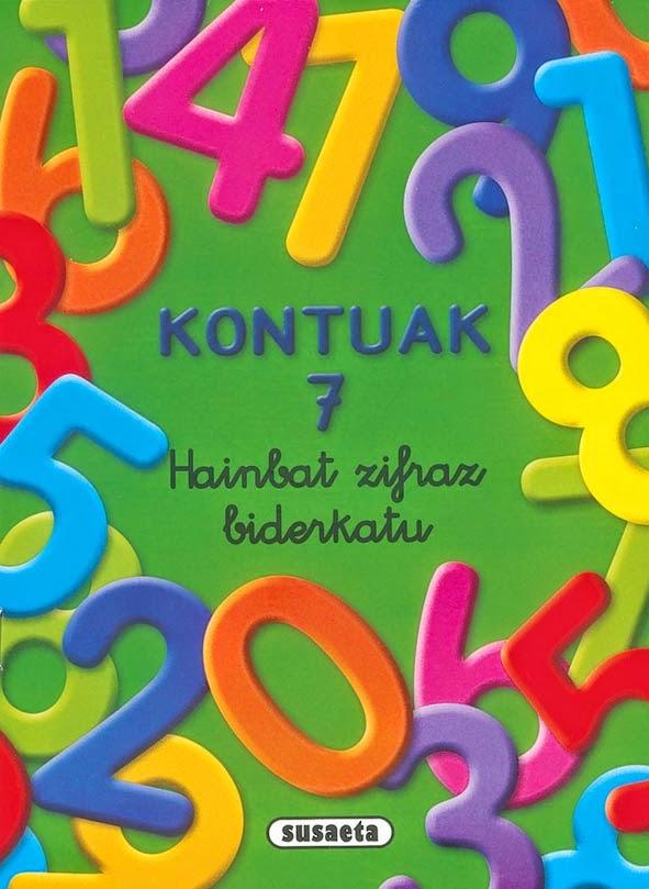 http://www.euskaragida.net/2014/11/kontuak-7-hainbat-zifraz-biderkatu.html