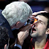 Lesiones oculares por el deporte pueden conllevar severas consecuencias