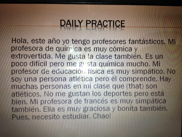 ... .com/Product/50-Spanish-Level-1-Practice-Paragraphs-1332286