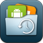 [وینه: App-Backup-Restore-Icon-150x150.png]