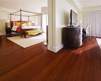 Bamboo Flooring2