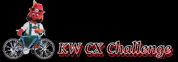 KW CX Challenge