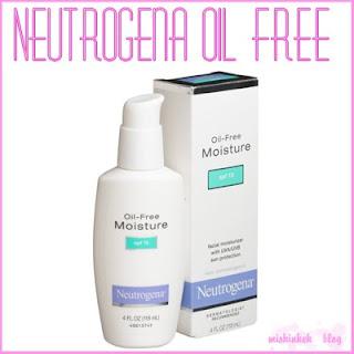 Neutrogena-Oil-Free-Moisture-SPF-15_favori-cilt-bakim-nemlendirici-blog