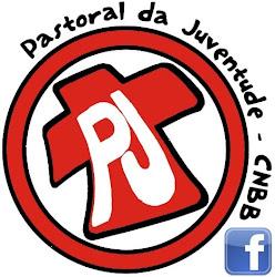 PJ Diocese de Joaçaba