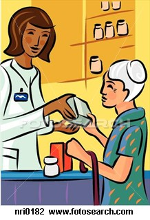 the basic community pharmacists routine tasks were patient counselling dispensing prescriptions from doctors in the uk pharmacists supply medications and - Drug Information Pharmacist