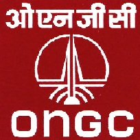 ONGC-2012 recruitment