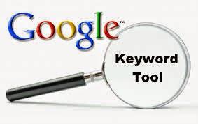 Cara Menentukan Kata Kunci Dalam Membuat Blog