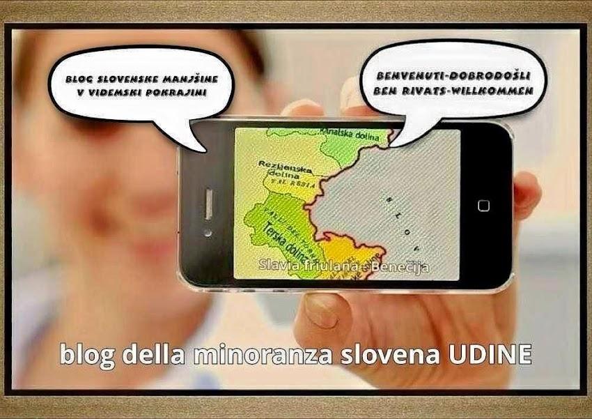 bardo-lusevera-dintorni-news