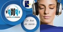 RATEL WEB RÁDIO - AÇORES