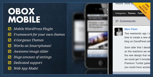 http://4.bp.blogspot.com/-gbyb8WgxoGM/T42xKL6QG0I/AAAAAAAAG4s/D_K24sxxcVg/s1600/wordpress-mobile-theme-plugin.jpg
