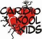 Cardio Kool Kids