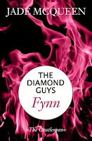 http://meineliteratour.blogspot.de/2015/05/rezension-diamond-guys-fynn.html