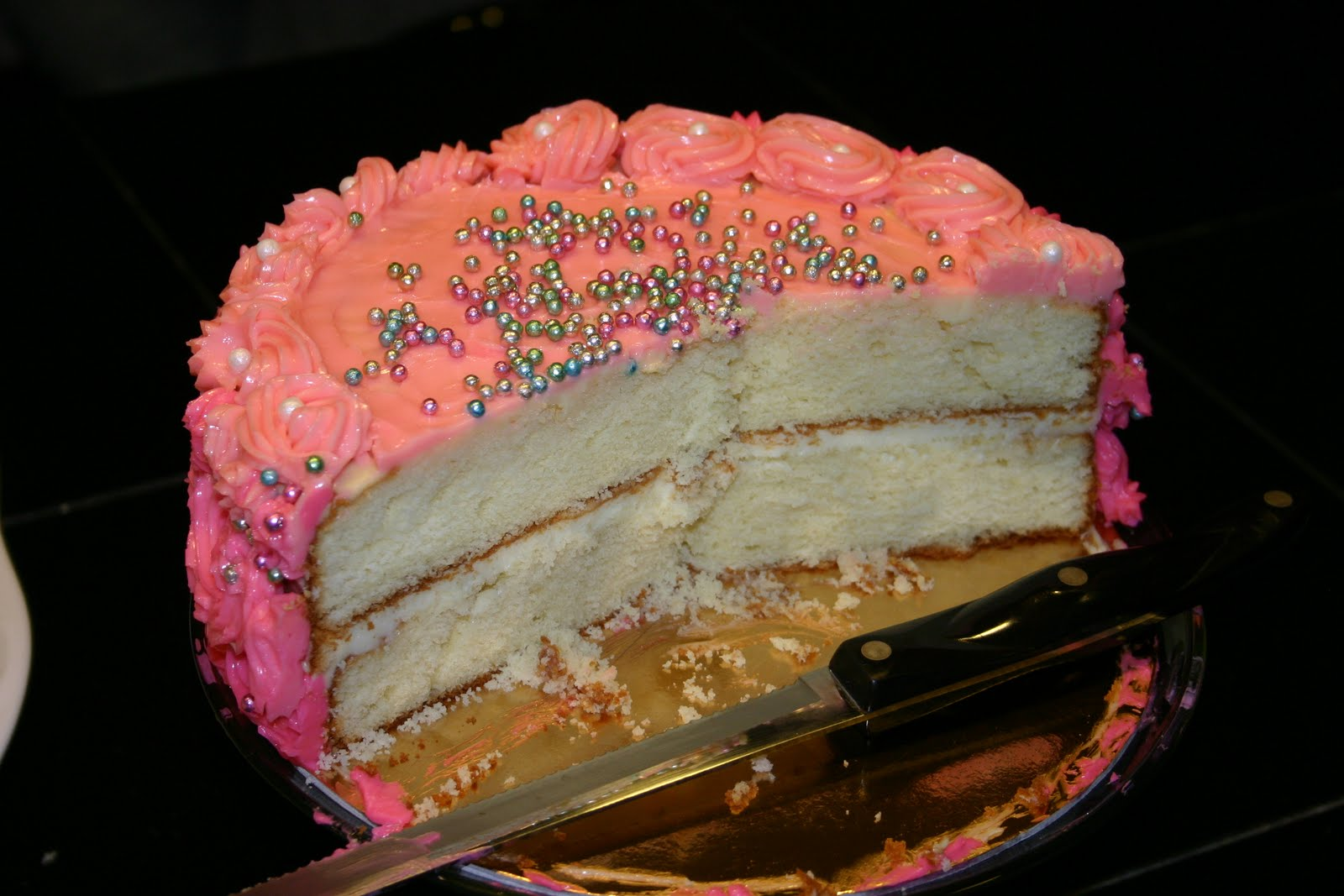 Birthday Cake Images For Advocate : Redirecting