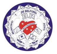 CADASTRO DE RESERVA PARA A PREFEITURA DE BELFORD ROXO.